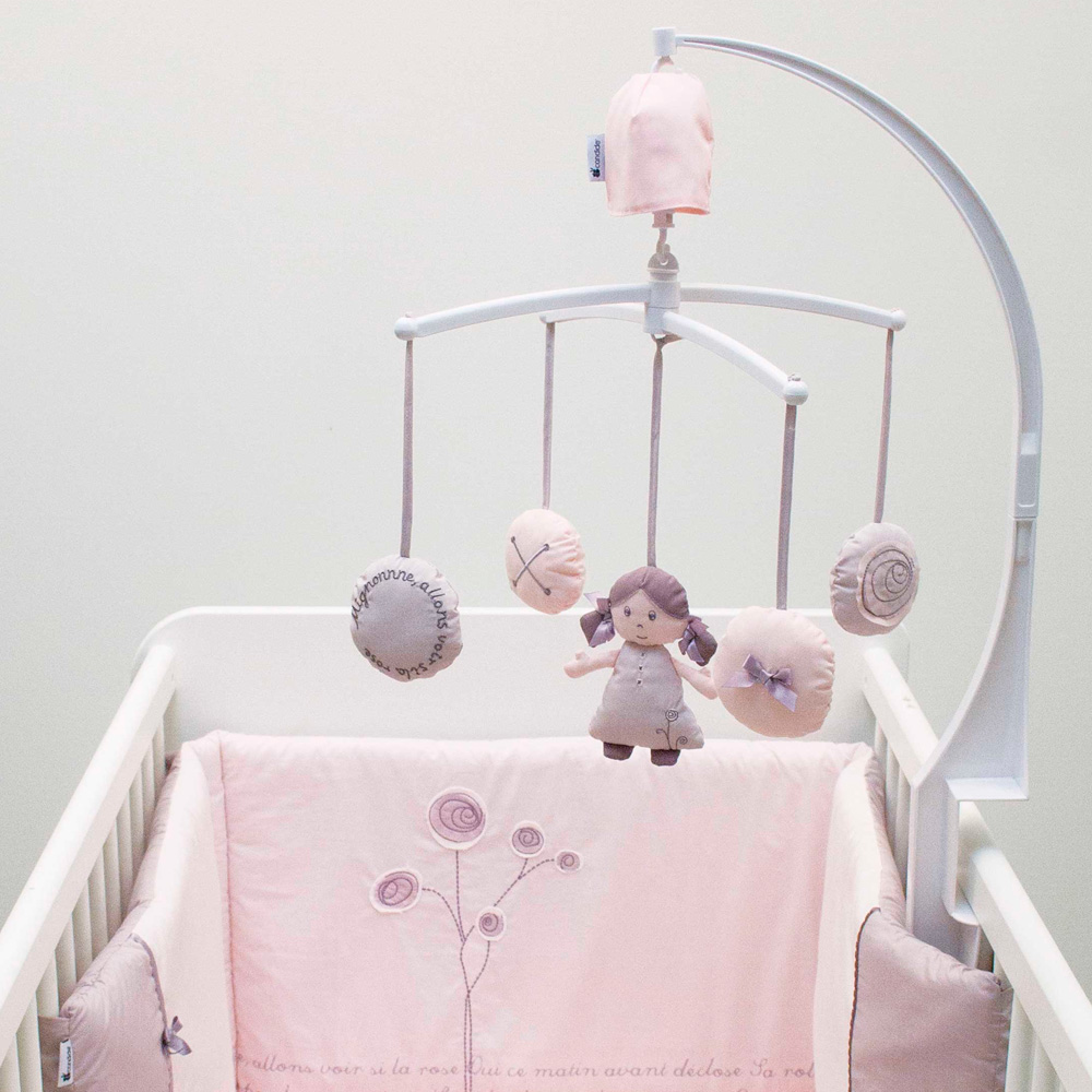 403 forbidden. Black Bedroom Furniture Sets. Home Design Ideas
