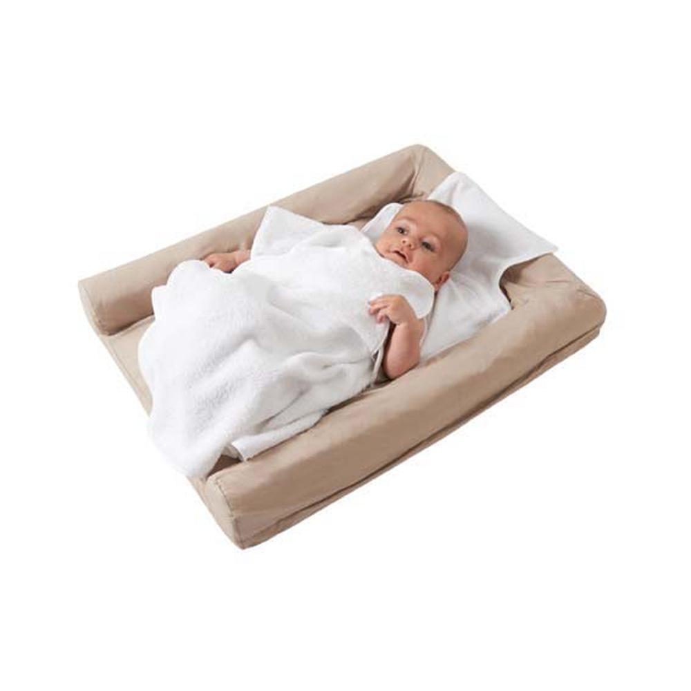 matelas langer mat confort gamme experte beige de candide en vente chez cdm. Black Bedroom Furniture Sets. Home Design Ideas