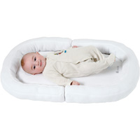 Réducteur bébé nest 82 x 52 cm