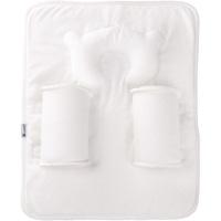 Cale bébé panda pad basic