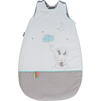 Gigoteuse naissance 0-6 mois happy dreams