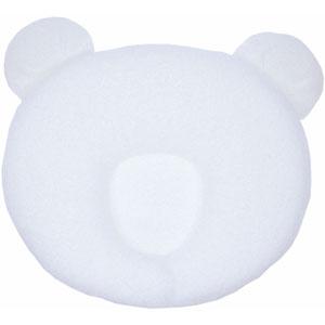 Cale tête bébé p'tit panda