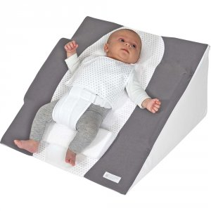 Plan inclié bébé 30° morpho clive