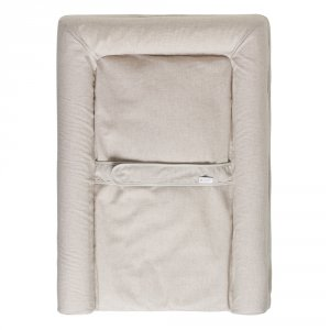 Matelas a langer mat confort gamme experte taupe