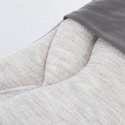 Coussin réducteur baby pad air+ gris Candide