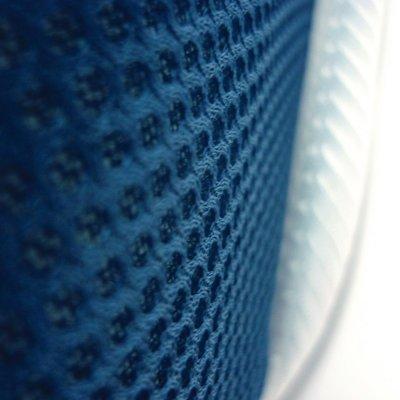 Matelas bébé air flow 60x120 cm Candide
