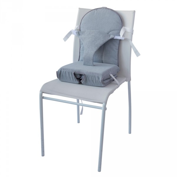 si ge r hausseur candide. Black Bedroom Furniture Sets. Home Design Ideas