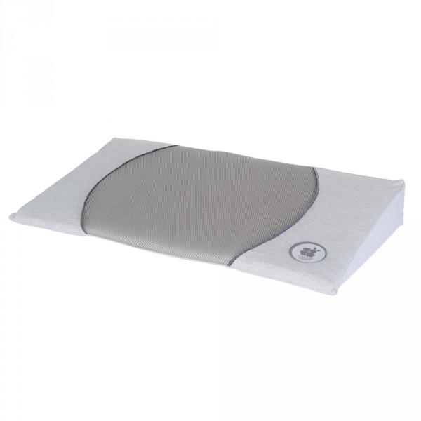 Plan incliné air+ 15° lit 60x120cm
