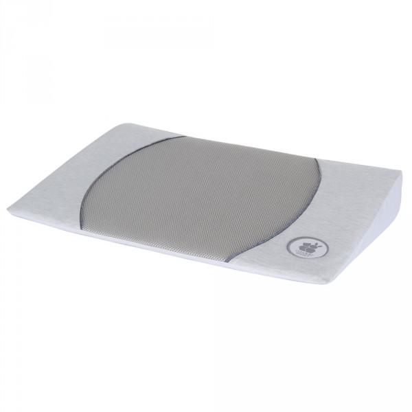 Plan incliné air+ 15° lit 70x140cm