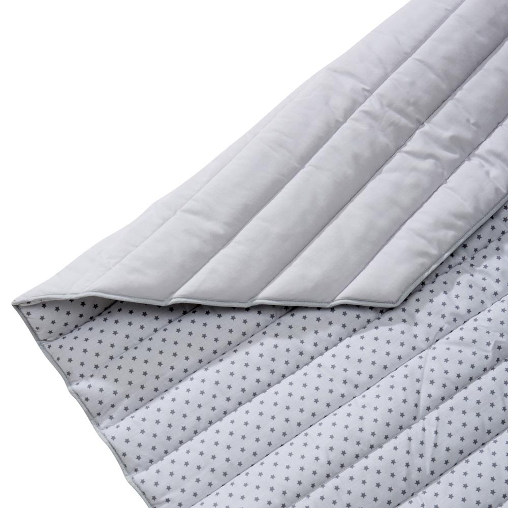 tapis de parc b b 145 x108cm confort avec rebords toiles. Black Bedroom Furniture Sets. Home Design Ideas