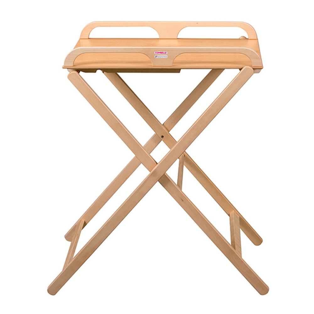 table langer jade naturel de combelle chez naturab b. Black Bedroom Furniture Sets. Home Design Ideas