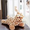 Veilleuse peluche buddies girafe Cloud b