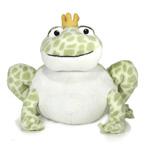 Veilleuse bébé grenouille magique pas cher