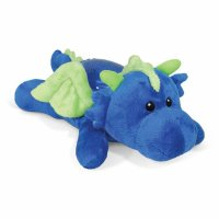 Veilleuse peluche buddies dragon