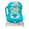 Transat bébé balloon light blue Chicco