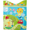 Parc open baby world Chicco