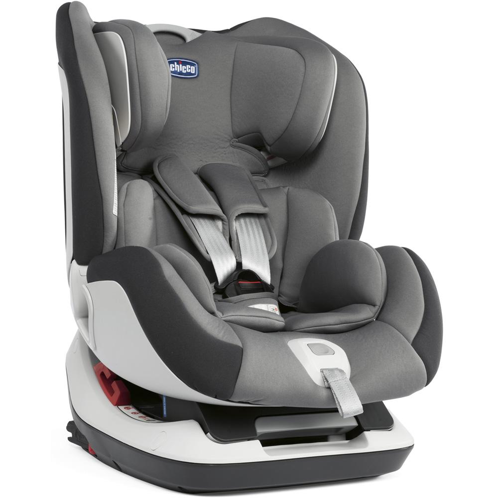 si ge auto seat up stone groupe 0 1 2 de chicco sur allob b. Black Bedroom Furniture Sets. Home Design Ideas