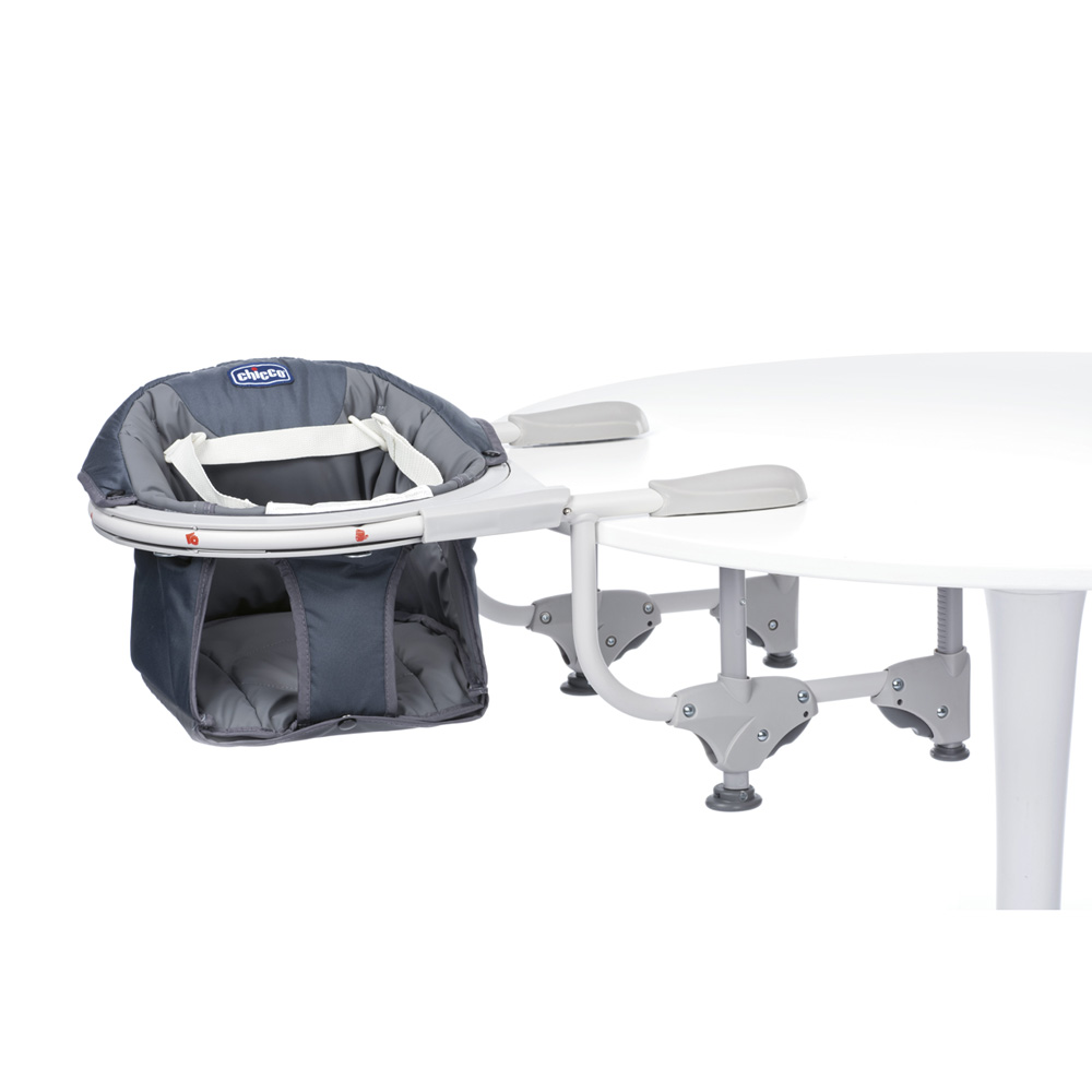 si ge de table 360 stone de chicco chez naturab b. Black Bedroom Furniture Sets. Home Design Ideas