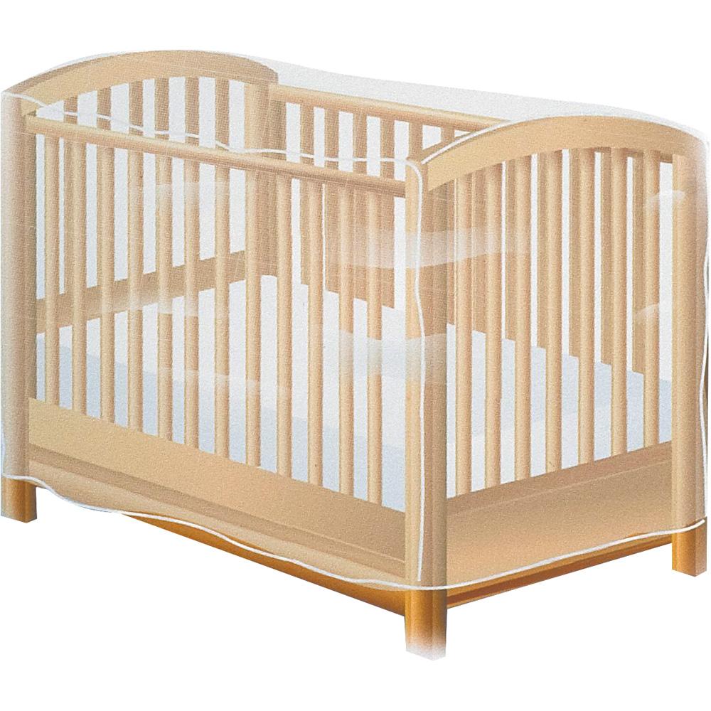 moustiquaire lit b b 3m de chicco chez naturab b. Black Bedroom Furniture Sets. Home Design Ideas