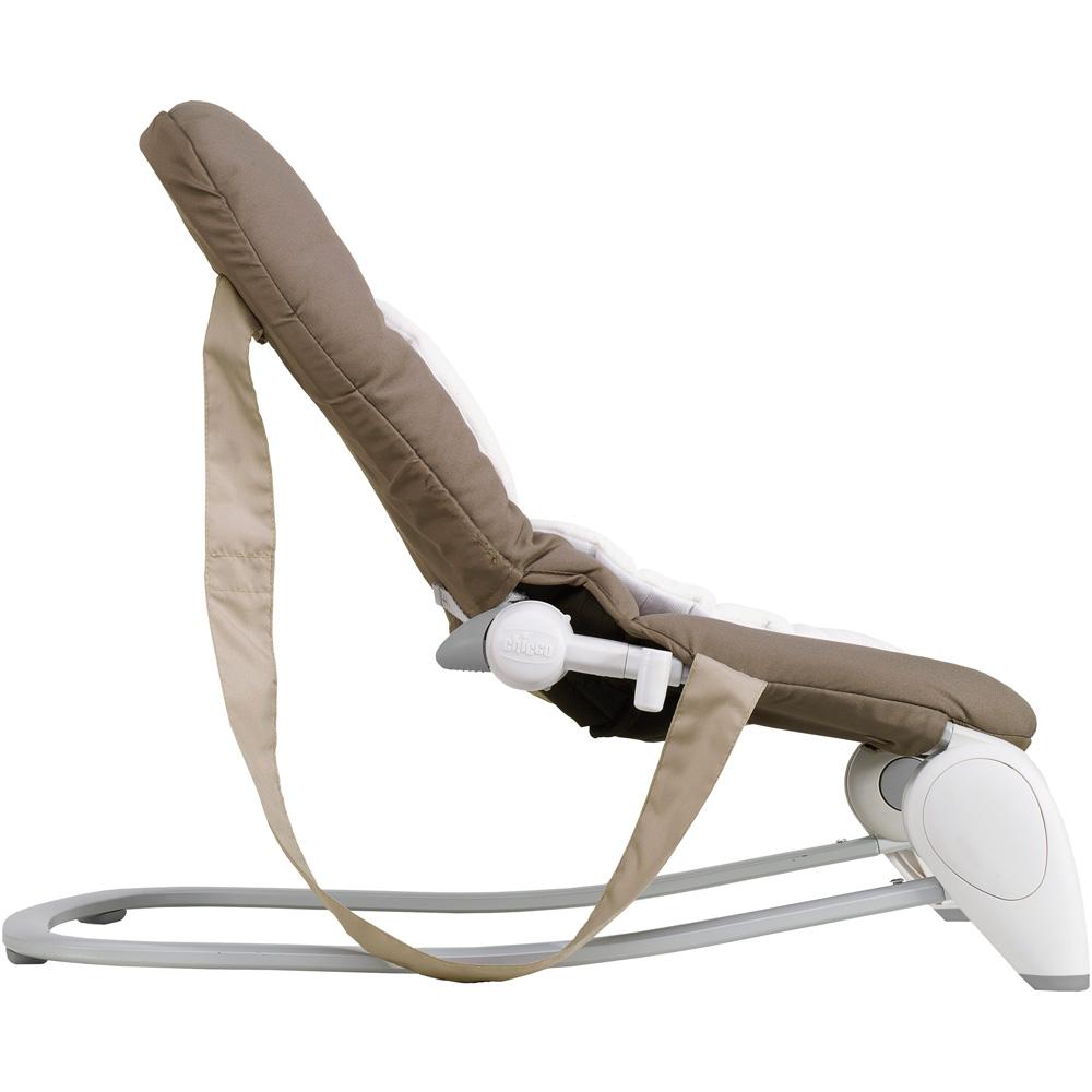 transat b b hoopla natural de chicco chez naturab b. Black Bedroom Furniture Sets. Home Design Ideas
