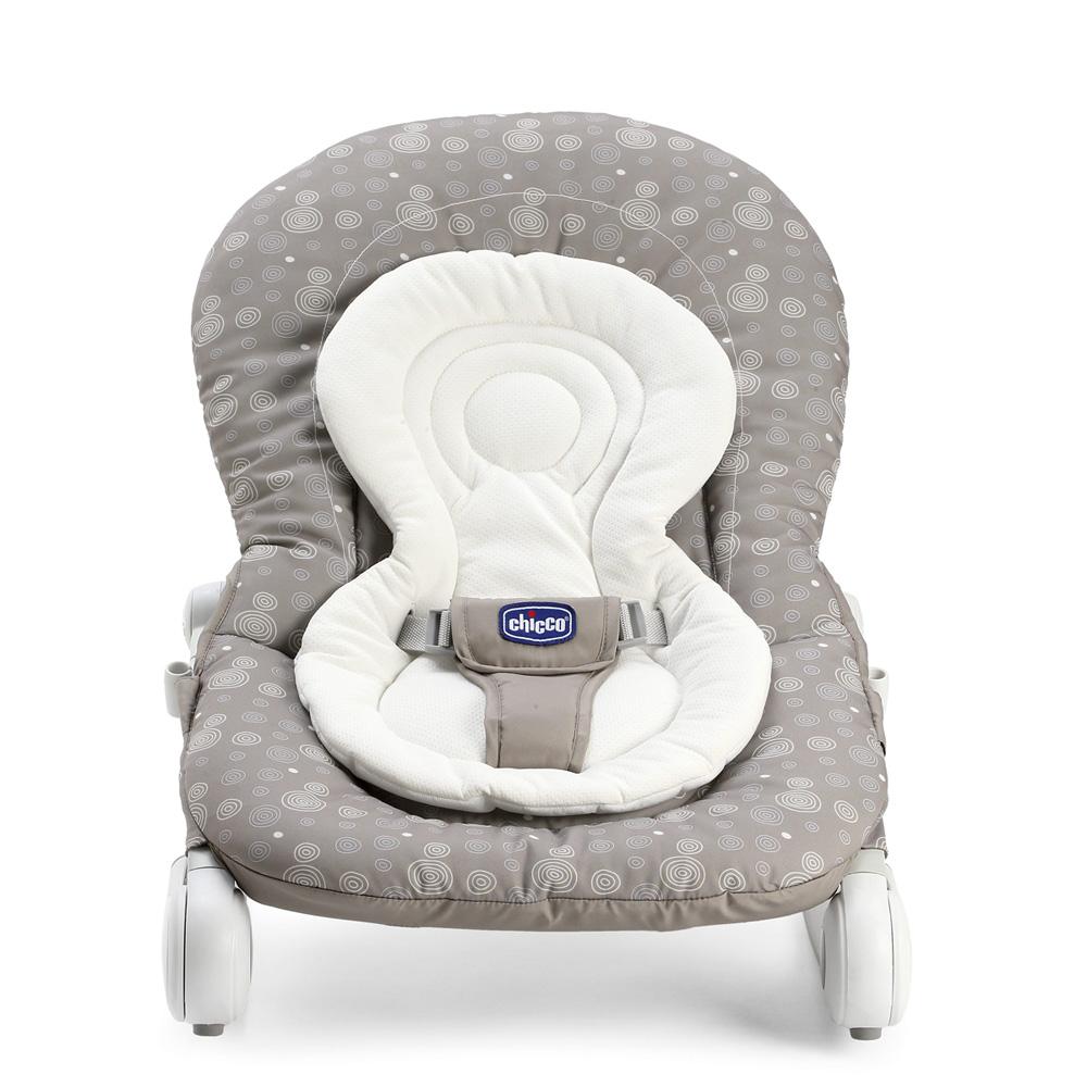 transat b b hoopla dark beige de chicco sur allob b. Black Bedroom Furniture Sets. Home Design Ideas