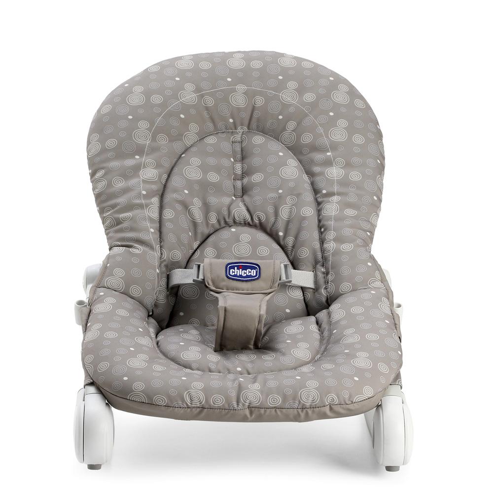 transat b b hoopla dark beige 30 sur allob b. Black Bedroom Furniture Sets. Home Design Ideas