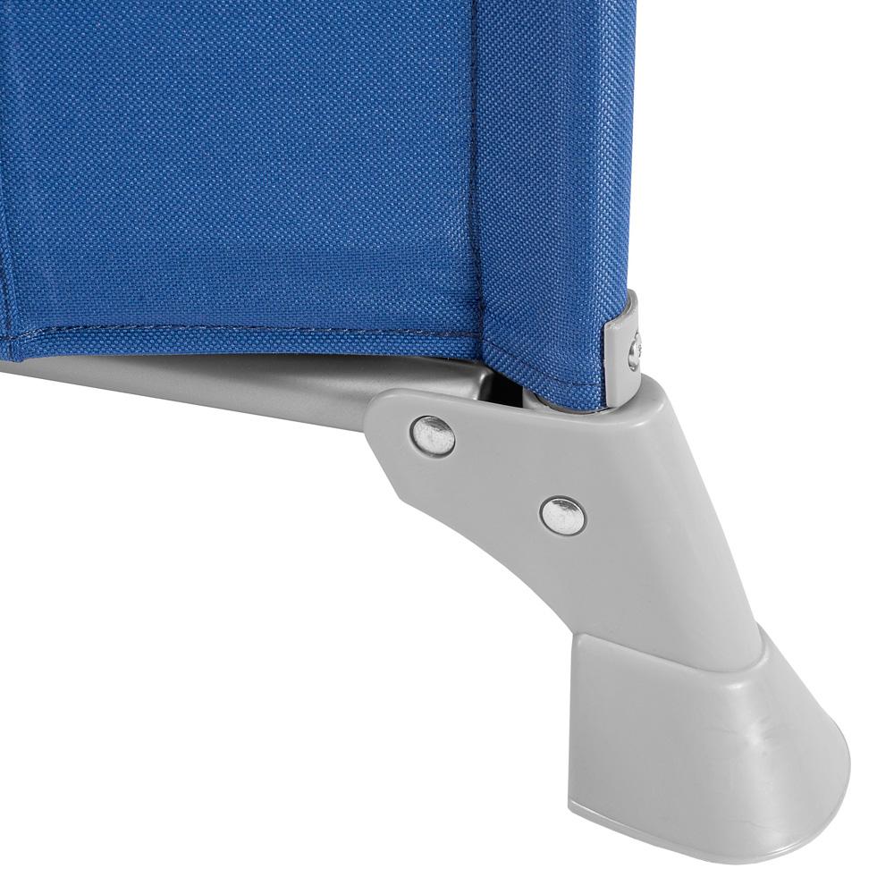 lit parapluie goodnight blue de chicco chez naturab b. Black Bedroom Furniture Sets. Home Design Ideas