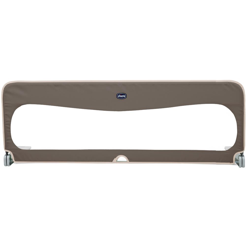 barriere de lit 135 cm natural de chicco en vente chez cdm. Black Bedroom Furniture Sets. Home Design Ideas