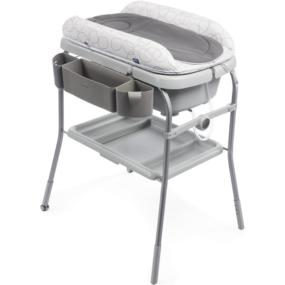 table langer avec baignoire cuddle bubble sage de. Black Bedroom Furniture Sets. Home Design Ideas