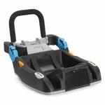 Base siège auto key fit - groupe 0