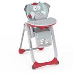 Chaise haute bébé polly 2 start baby elephant