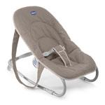 Transat bébé easy relax mirage pas cher