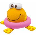 Jouet de bain poulpe effet magique pas cher