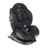 Siège auto seat 4 fix black air - groupe 0/1/2/3