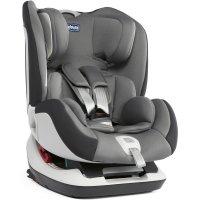 Siège auto seat up stone - groupe 0+/1/2