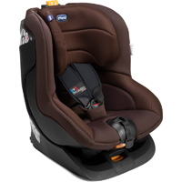 Siège auto oasys isofix brown - groupe 1