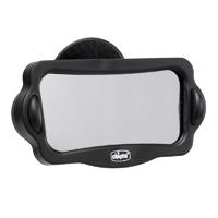 Miroir rétroviseur de surveillance