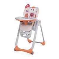 chaise haute bébé au meilleur prix sur allobébé