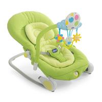 Transat bébé balloon spring