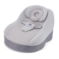 Transat bébé ergonomique comfy nest poetic