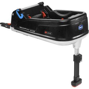Base siège auto isofix pour fix fast
