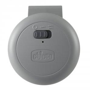 Calmy wave - appareil à vibration pour baby hug 4in1 & chicco next2me