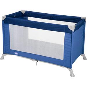 lit parapluie lit pliant chez naturab b. Black Bedroom Furniture Sets. Home Design Ideas