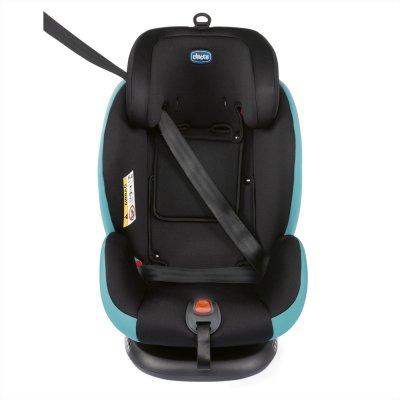Siège auto seat 4 fix octane - groupe 0/1/2/3 Chicco