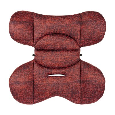 Siège auto seat 4 fix poppy red - groupe 0/1/2/3 Chicco