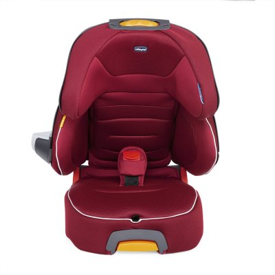 Siège-auto fold&go i-size red passion groupe 2/3 Chicco