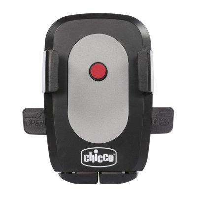 Support pour téléphone portable Chicco