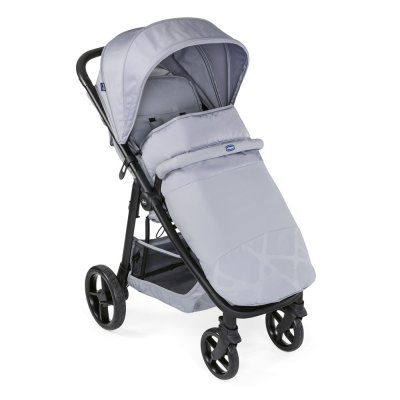 Poussette multiride Chicco