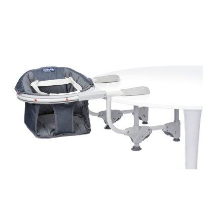Siège de table 360 Chicco