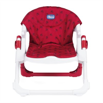 Rehausseur chairy Chicco